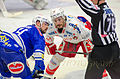 Hockey pictures-micheu-EC VSV vs HCB Südtirol 03252014 (177 von 180) (13666574984).jpg