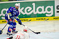 Hockey pictures-micheu-EC VSV vs HCB Südtirol 03252014 (39 von 180) (13668197894).jpg