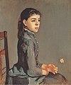 Hodler - Bildnis Louise-Delphine Duchosal - 1885.jpeg
