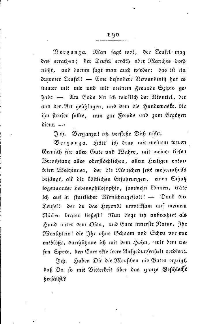 brethren w.a hoffman pdf