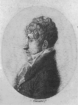 Hoffmannsegg(August 23, 1766 – December 13, 1849).jpg
