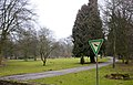 Hofgeismar-Gesundbrunnen - Schlosspark - Flächenhaftes Naturdenkmal-1152.jpg