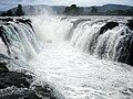 Hogenakkal Falls 2.jpg