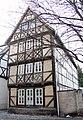 Hohe Straße 34 (Quedlinburg).JPG