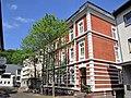 Hohenlimburg, Herrenstraße 3.JPG