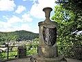 Hohenlimburg, Möllerdenkmal.JPG