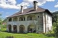 Hohenthurn Stossau 2 ehem Gewerkenhaus Wrolch 18072012 222.jpg