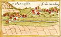 Hohnweiler, Lippoldsweiler, Andreas Kieser.png