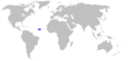 Holcomycteronus profundissimus rangemap.png