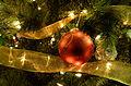 HolidayTreeCloseUpPhoto.jpg
