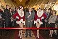 Holiday Fair at Grand Central (10947899803).jpg