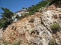 Holidays Greece - panoramio (270).jpg