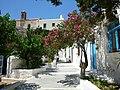 Holidays Greece - panoramio (718).jpg