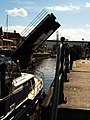 Holland Lemmer 2004 101.jpg