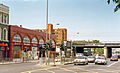 Holloway Road Underground station geograph-3896092-by-Ben-Brooksbank.jpg