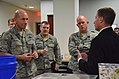 Holmes, Batten pay first visit to nuclear treaty monitoring center 180124-F-SR919-006.jpg
