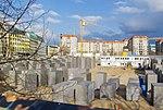 Holocaust-Denkmal im Bau 1.jpg