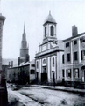 HolyCross and FederalStChurch Boston 19thc.png