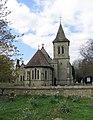 Holy Trinity, Markbeech, Kent - geograph.org.uk - 428525.jpg