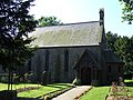Holy Trinity Church, Bickerton - geograph.org.uk - 184604.jpg
