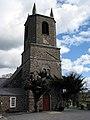 Holy Trinity Drumbo, Ballylesson (2) - geograph.org.uk - 756921.jpg
