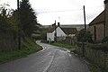 Home Farm in Barton Village - geograph.org.uk - 86656.jpg
