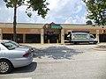 Home Smart, Beach Blvd., Jacksonville.JPG
