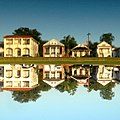 Homes in the Bayou.jpg