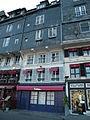 Honfleur - Quai Sainte-Catherine 60.JPG
