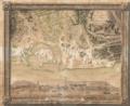 Honfleur 1789 plan.png
