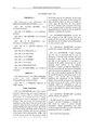 Hong Kong Hansard 19220228.pdf