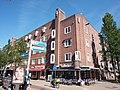 Hoofddorpplein hoek Haarlemmerstraat foto 2.JPG