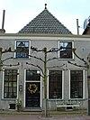 hoogstraat24