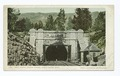 Hoosac Tunnel, West Portal, North Adams, Mass (NYPL b12647398-66309).tiff