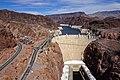 Hoover Dam 09 2017 6047.jpg