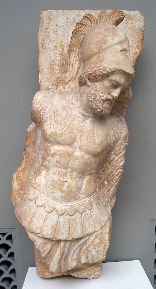 Ancient Greek Warfare Wikipedia - How much does it cost to go to greece