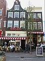 Hoppe-amsterdam.jpg