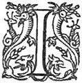 Horace Odes etc tr Conington (1872) - Capital I type 2.jpg