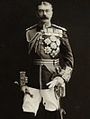 The Viscount Kitchener