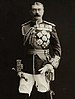 Horatio Herbert Kitchener (cropped).jpg