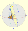 Horizontal sundial diagram.svg