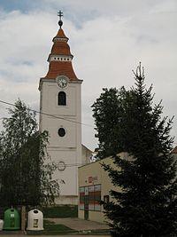 Horní Břečkov, kostel svatého Klimenta.jpg