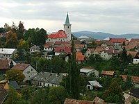 Horna Stubna - panoramio.jpg