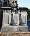 Hornaing Église Saint-Jean-Baptiste.- Tombeau Famille d'Hennin (1).jpg