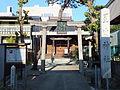 Hoshitsuji-jinja.jpg