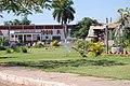 Hospital Municipal - panoramio - fn Criações Digitais.jpg