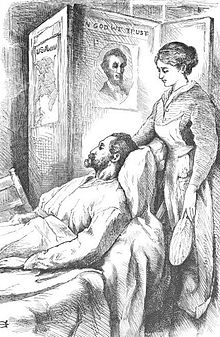 http://upload.wikimedia.org/wikipedia/commons/thumb/4/49/Hospital_Sketches_by_LMA.jpg/220px-Hospital_Sketches_by_LMA.jpg