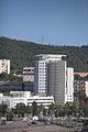Hospital Vall Hebron 7136 resize.jpg