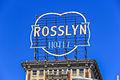 HotelRosslyn-6.jpg