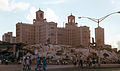 Hotel Nacional Havana 1972 PDPD 1.jpg